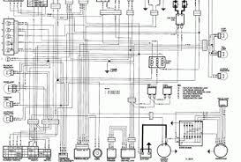 similiar 1980 suzuki gn400 wiring diagram keywords suzuki gn400 wiring diagram suzuki wiring diagram and schematic