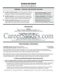 elementary school counselor resume school counselor school counselor resumes  inside elementary school counselor resume elementary guidance