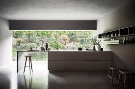 Cesar Nelle Modern Kitchen Cesar Nyc Kitchens Modern Kitchens Ny