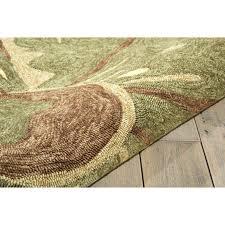 new nourison outdoor rugs outdoor rugs south kiwi indoor outdoor area rug reviews nourison aloha indoor