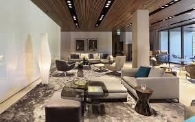 Design Furniture Miami Modern Furniture In Miami Home Interior