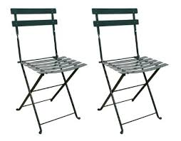 french bistro chairs metal. modren french bistro chairs metal fauteuil matignon chair from incredible