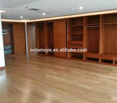 Of Cabinets For Bedroom Bedroom Wall Cabinet Bedroom Wall Cabinet Suppliers And