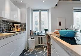 Small Kitchen Makeovers. Great Gt Kitchen Small Makeovers Budget, Kitchen  Ideas