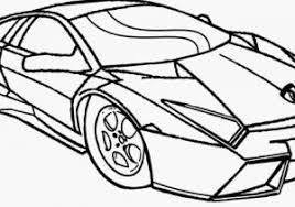 Jongens Kleurplaten Concept 55 Fris Kleurplaat Motor Afbeeldingen