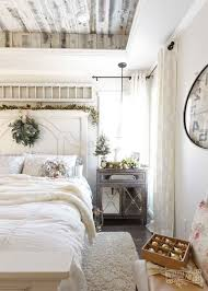 decorative pictures for bedrooms. Unique Bedrooms Wunderschn Decorative Pictures For Bedrooms Farmhouse Bedroom Decor  Best 25 Bedrooms Ideas On Pinterest Guest With