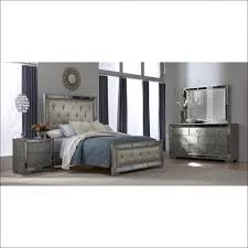 Furniture Wonderful Home Furniture Showroom City Furniture Beds