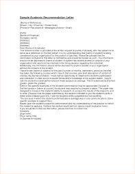 academic reference letter academic reference sample recommendation letter by joshgill standart