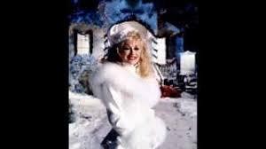 Trish yearwood hard candy christmad : Soundhound Hard Candy Christmas By Trisha Yearwood Garth Brooks