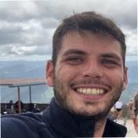 "10+ ""Alex Loyer"" profiles | LinkedIn"