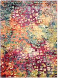 outdoor rugs 10 x 12 rug designs