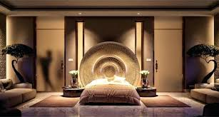 Modern luxurious master bedroom Suites Modern Luxury Master Bedroom Designs Elegant Style Pinterest Decorating Ideas Design Trends Remarkable Lici Gomakeups Bedroom Ideas Modern Luxury Master Bedroom Designs Elegant Style Pinterest