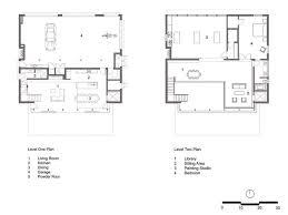 plan house layout