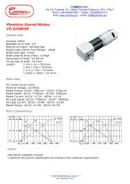 electric motor brush diagram. CX.42GBESR - 1 / 2 Pages Electric Motor Brush Diagram H