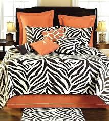 leopard comforter set king size stupefying print amazing bedding animal sets queen prin