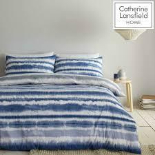 duvet cover sets blue teal colours