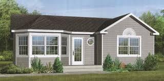 stylish modular home. Stylish Mini Mobile Home Prefab Homes And Modular In Canada:  Roymac Stylish Modular Home