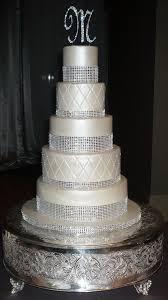 Best 25 8 Tier Wedding Cakes Ideas On Pinterest 1 Tier Wedding