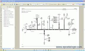 rover 214 wiring diagram wiring diagrams and schematics jcb backhoe loader service manual repair heavy technics