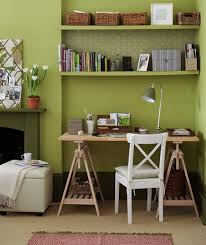 living room home office workspace. 17 Surprising Home Office Ideas Living Room Workspace