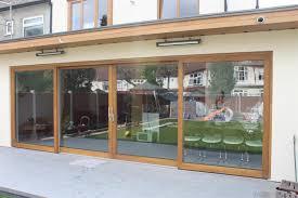 wooden lift and slide hs dia home mediniai pvc langai garažo vartai durys
