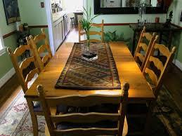 craigslist furniture baltimore amazing home design photo at craigslist furniture baltimore design ideas