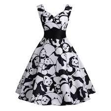 <b>Платье панда</b> Лучшая цена и скидки 2020 купить недорого в ...