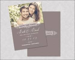 30 Beautiful Save The Date Templates For Wedding Streetsmash