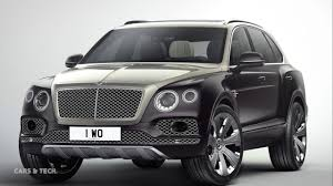 2018 bentley suv. fine suv 2018 bentley bentayga mulliner  ultimate luxury suv for bentley suv youtube