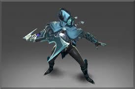 phantom assassin equipment liquipedia dota 2 wiki