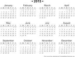 find resumes online sample cv english resume find resumes online sample resumes resume writing tips writing a 2015 excel calendar