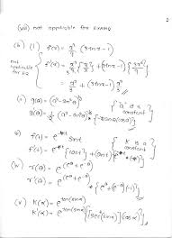 math worksheets maths algebra equations college worksheets 629552 worksheet
