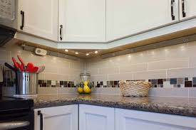 Under Cabinet Outlets Kitchen Eunice Garys Rambler Kitchen Kitchen Bath Restylers