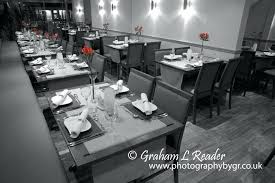 phenomenal chilli restaurant chilli raj bar and kitchen st albans
