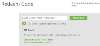 free xbox codes xbox live code generator proof