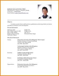 Buy Original Essays Online | Example Of Application Letter Of A intended  for Sample Resume For