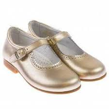Andanines Shoes Kids Designer Shoes Childsplay Clothing