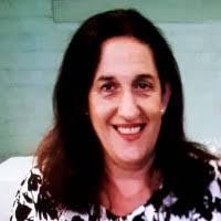 Dianne Zisis - Case Manager - Anglicare Sydney   LinkedIn