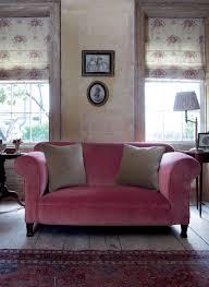 red velvet sofa. Red-Velvet-Sofa Red Velvet Sofa A