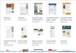 template office office templates free rome fontanacountryinn com