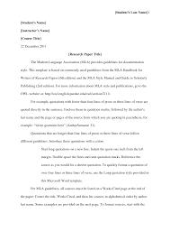 essay essay rough draft example mla format english essay pics essay sample essay in mla format essay rough draft example