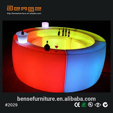 counter lighting http. Portable Lighting Bar Furniture Big Round Counter Led Table - Buy Light Up Table,Illuminated Table,Round Product On Alibaba.com Http H