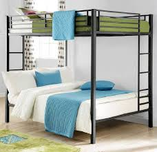 Enchanting Full Size Bunk Beds For Adults 35 For Your Elegant Design With  Full Size Bunk