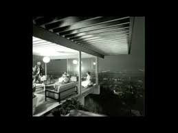 famous architectural photography. Julius Shulman - A Film About The Greatest Architectural Photographer. Famous Photography