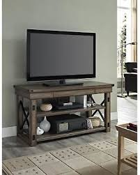 entertainment center for 50 inch tv. Avenue Greene Woodgate Wood Veneer TV Stand For Up To 50-Inch TVs (TV. Complete Your Home Entertainment Center 50 Inch Tv I
