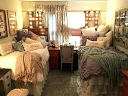 Cheap Bedroom Idea College Bedroom Inspiration Dorm Decor Idea Extremely  Inspiration College Bedroom Ideas For Girls