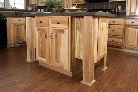 2x4 kitchen island brilliant hickory kitchen island in the ranch kitchen island designs 2x4 kitchen island 2x4 kitchen