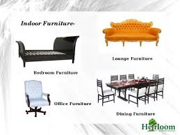 type of furniture design. Kinds Of Furniture. Furniture T Type Design A