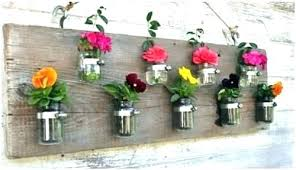 diy outdoor plant stand indoor plant stand indoor plant stand outdoor plant stand source garden plant