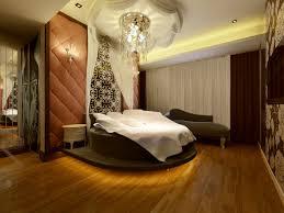 Modern Master Bedroom Interior Design Ideas Elegant In Multiple Wood
